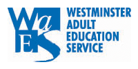 westminster-adult-education-services-logo